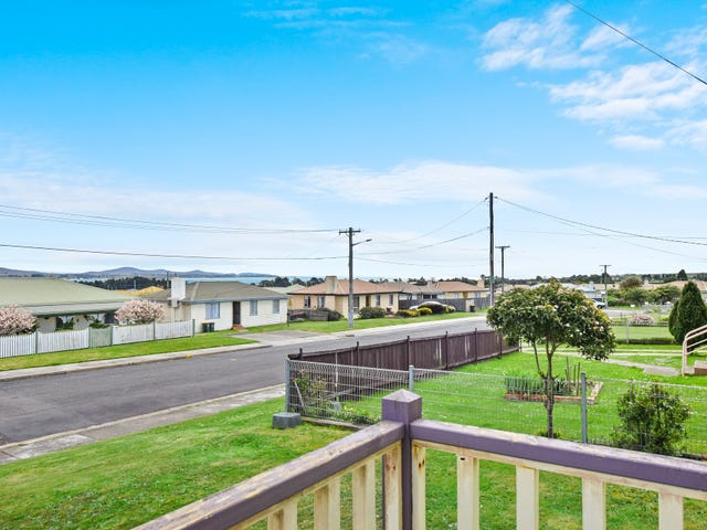 4 Grindrod Avenue, George Town, Tas 7253