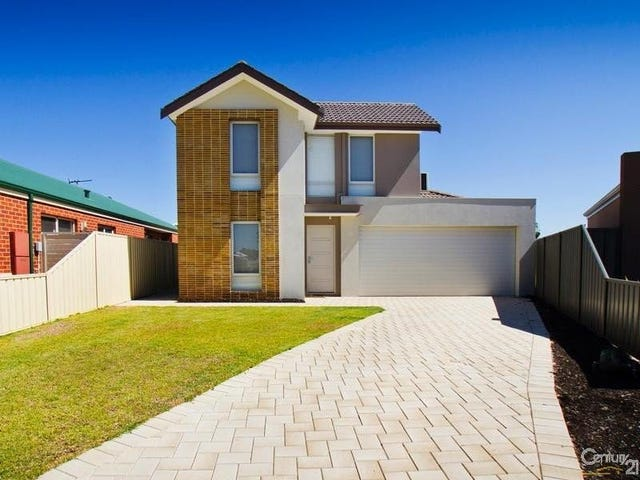 16 Middle Parkway, Canning Vale, WA 6155