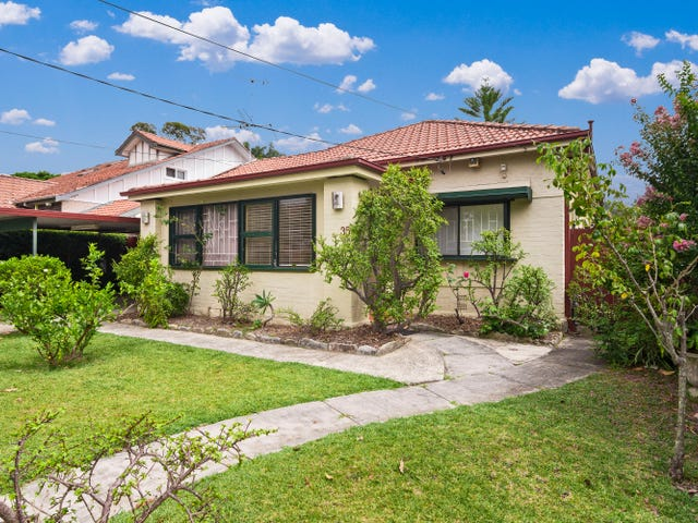 35 Glover Street, Willoughby, NSW 2068