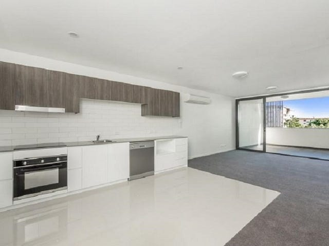26/24 Colton Avenue, Lutwyche, Qld 4030