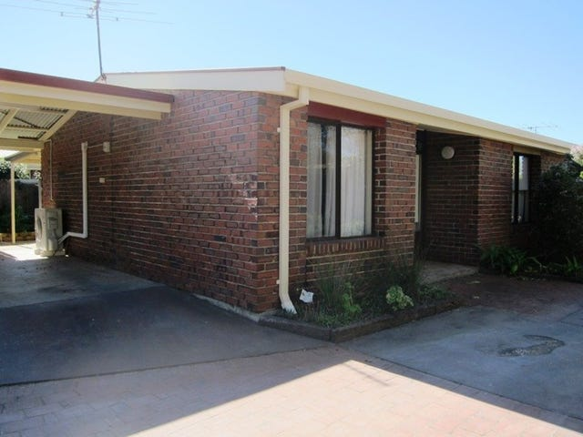 1/160 Murray Street, Nuriootpa, SA 5355