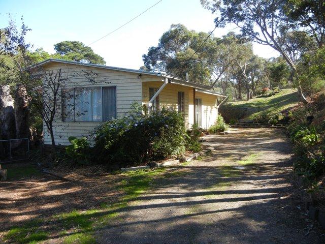 17-21 Ironbark Road, Diamond Creek, Vic 3089