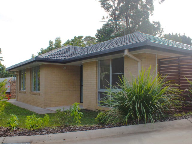 6a Narrogal Court, Ocean Shores, NSW 2483