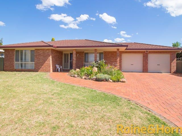 27 Murrayfield Drive, Dubbo, NSW 2830
