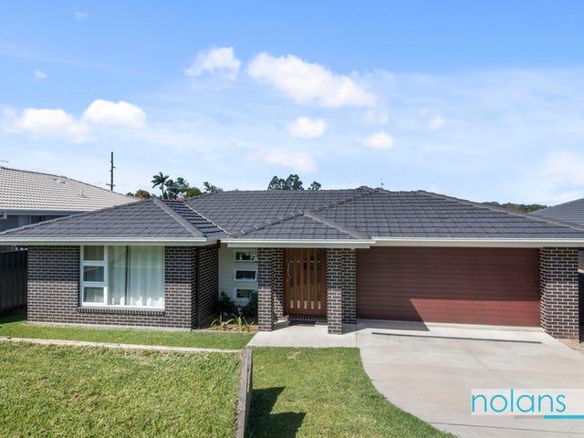85 Mimiwali Drive, Bonville, NSW 2450