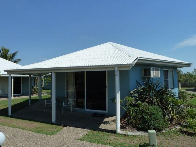 7 & 26/73 Illawong Drive, East Mackay, Qld 4740
