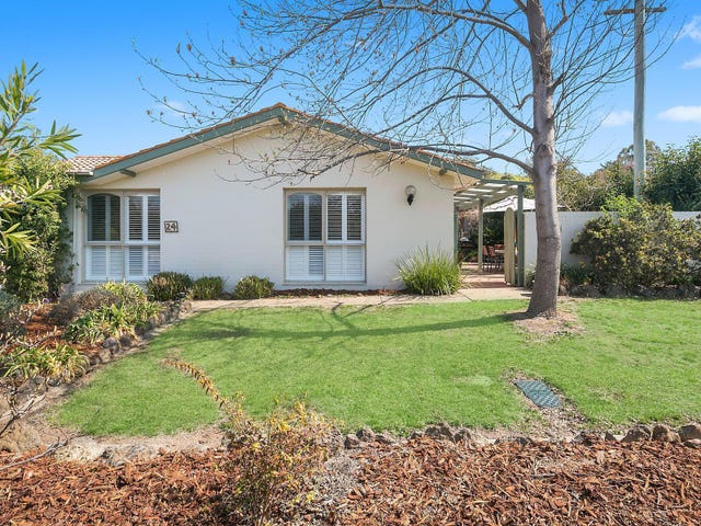 24 Wheatley Street, Gowrie, ACT 2904
