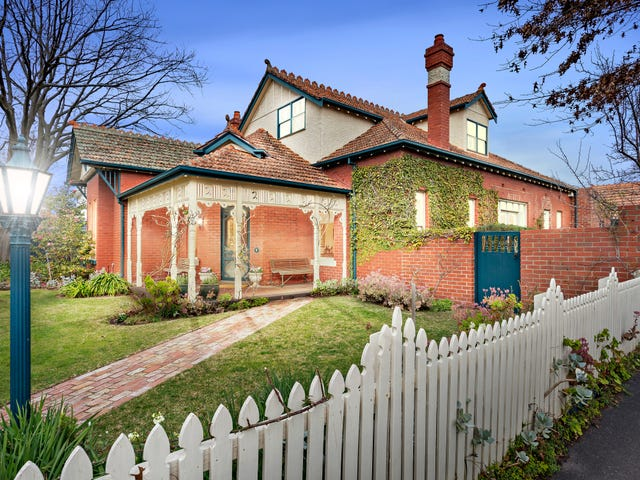 30 Manning Road, Malvern East, Vic 3145