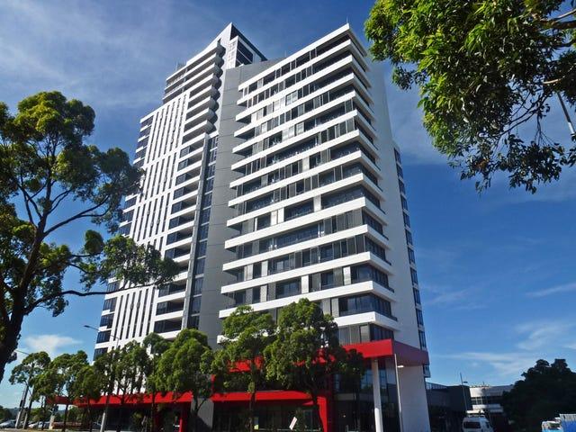 405/9 Australia Avenue, Sydney Olympic Park, NSW 2127
