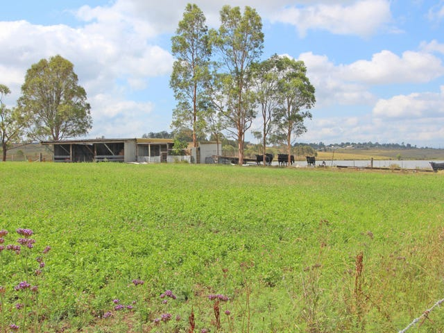 Lot 71 Ryans Road, Gillieston Heights, NSW 2321