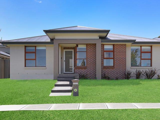 41 Donovan Boulevard, Gregory Hills, NSW 2557