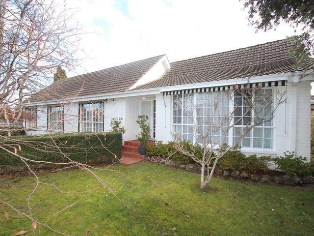 26 Walker Road, Mount Waverley, Vic 3149
