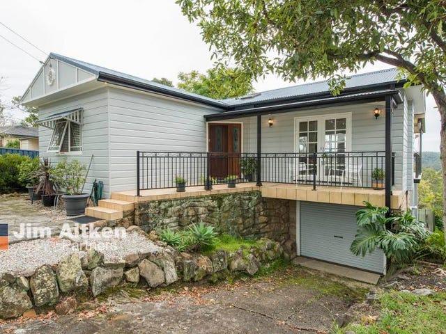 26 Gwen Crescent, Warrimoo, NSW 2774