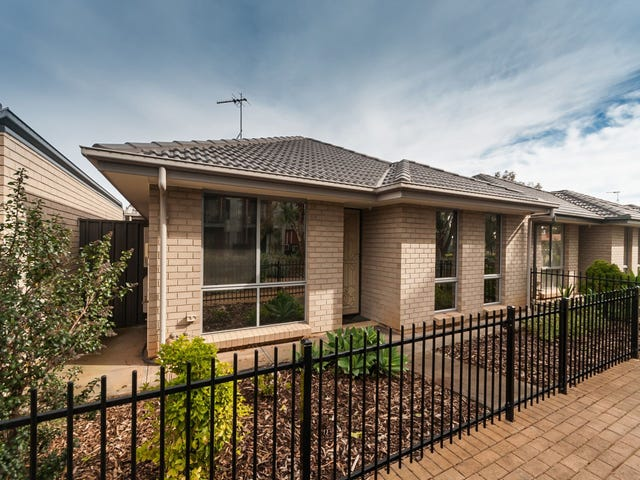 4/116 Whites Road, Salisbury North, SA 5108