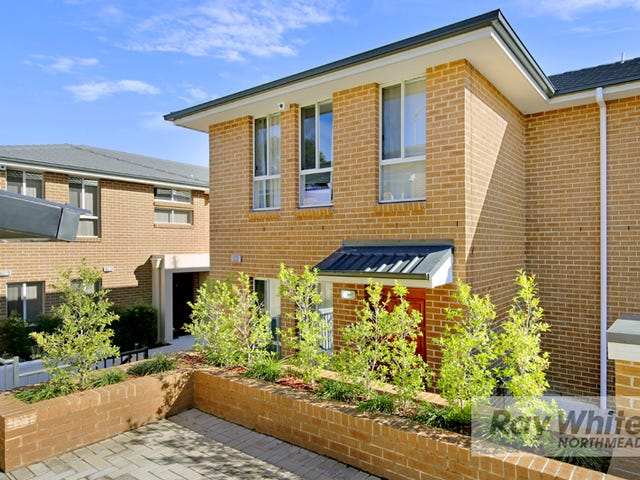 12/10-12 Montrose Street, Quakers Hill, NSW 2763
