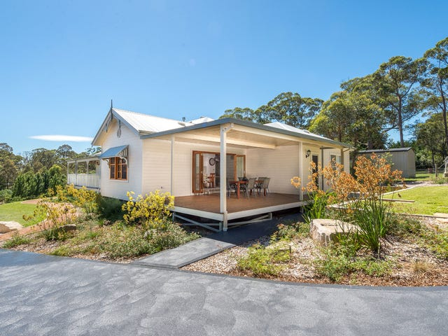 18 Bamburgh Place, Bundanoon, NSW 2578