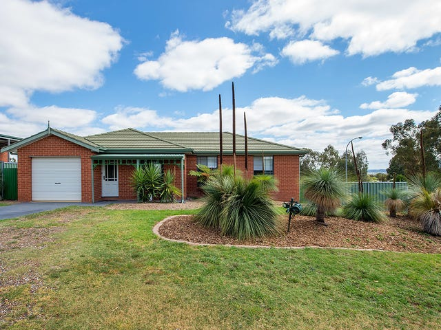 62 Oporto Road, Mudgee, NSW 2850