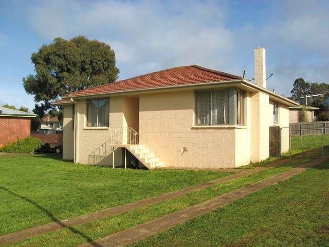 96 Woniora Road, Shorewell Park, Tas 7320