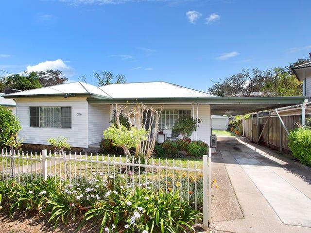 226 Johnston Street, Tamworth, NSW 2340