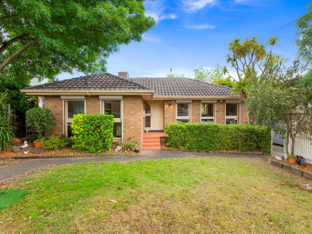 1/20 Amdura Road, Doncaster East, Vic 3109