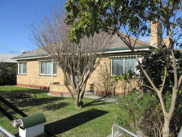 343 Autumn Street, Geelong, Vic 3220