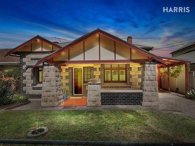 47 Gurrs Road, Beulah Park, SA 5067