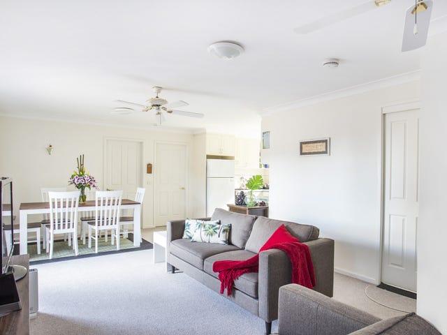 6A Woodglen Crescent, Mollymook, NSW 2539