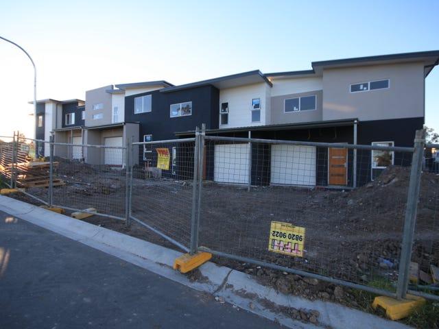 Lot 11/25 Glenfield Road, Glenfield, NSW 2167
