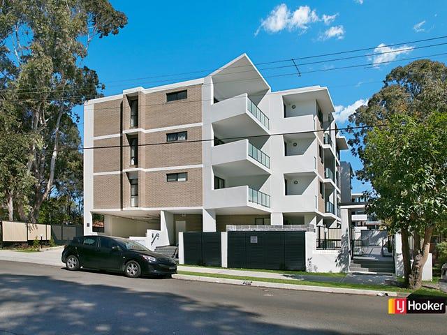 8/232 Targo Road, Toongabbie, NSW 2146