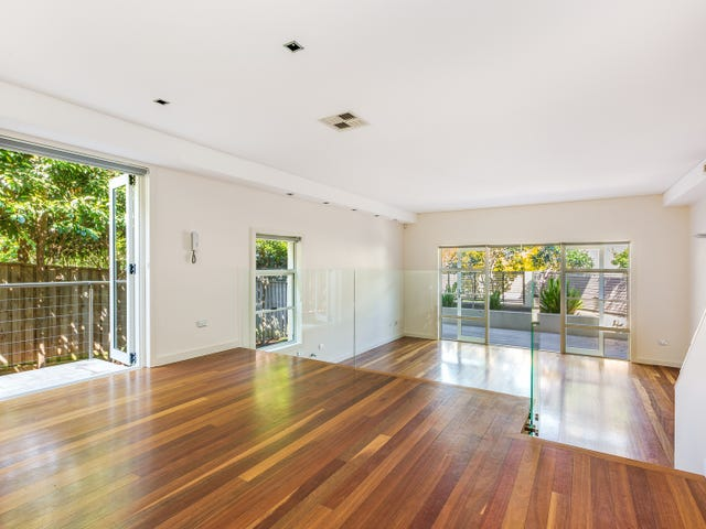 4/4-6 The Crescent, Avalon Beach, NSW 2107