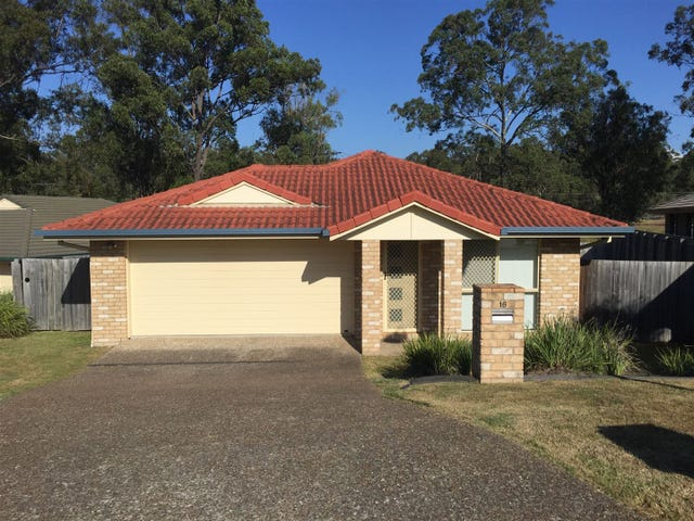 16 Outlook Court, Kallangur, Qld 4503