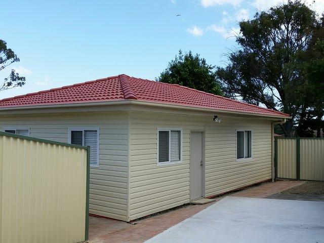 2a Shedworth Street, Marayong, NSW 2148