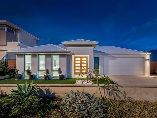 84 Grand Ocean Entrance, Burns Beach, WA 6028