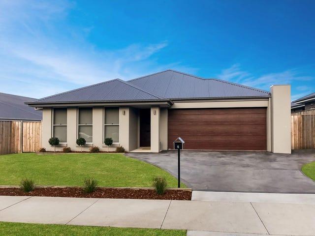 5 Connolly Close, Renwick, NSW 2575