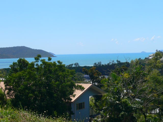 22 Country Road, Cannonvale, Qld 4802