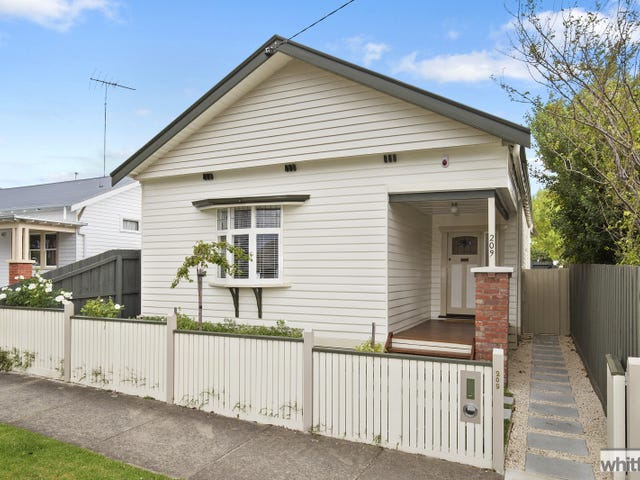 209 Myers Street, Geelong, Vic 3220