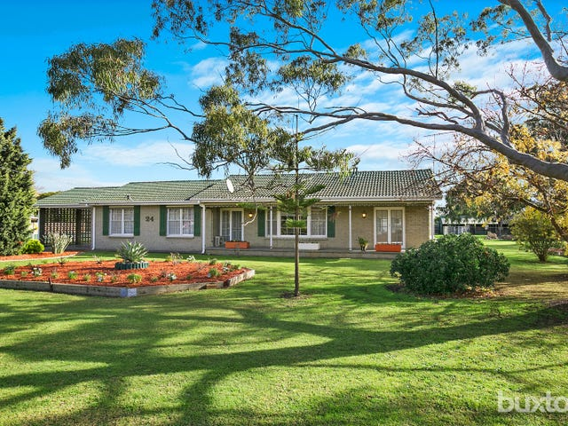 24 Coulter Street, Newcomb, Vic 3219