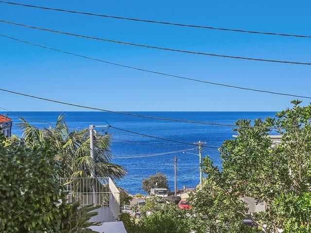 28 Oceanview Avenue, Vaucluse, NSW 2030