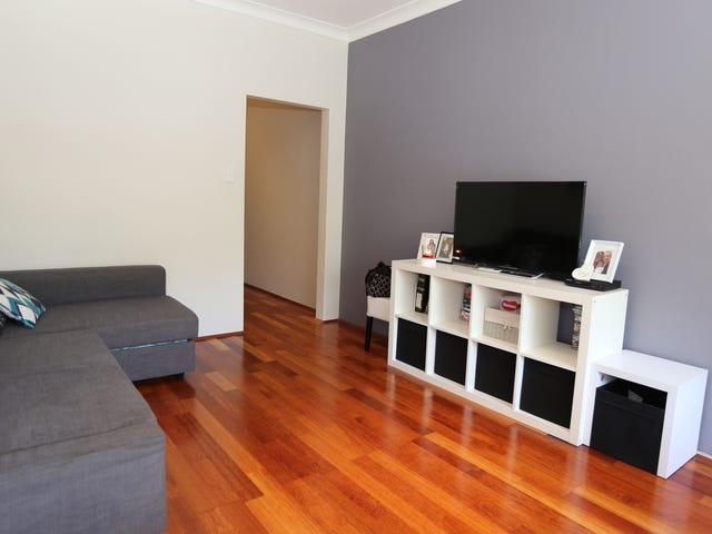 7/180-182 Chuter Avenue, Sans Souci, NSW 2219
