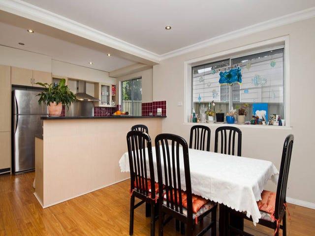 75 Broughton Street, Concord, NSW 2137