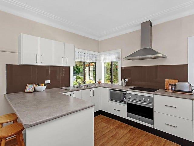 182 Gertrude Street, North Gosford, NSW 2250