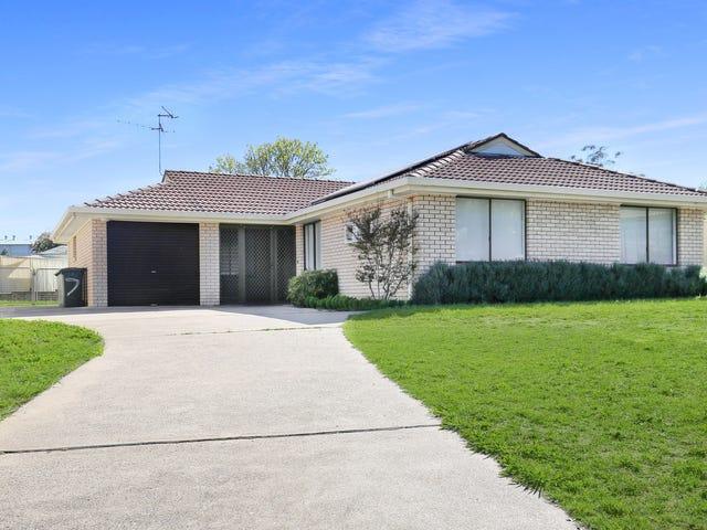 7 Katandra Place, Bathurst, NSW 2795