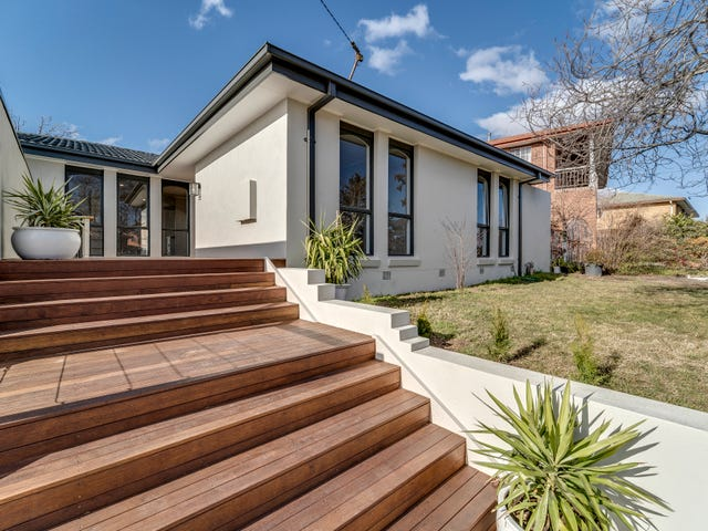 117 Munro Road, Crestwood, NSW 2620