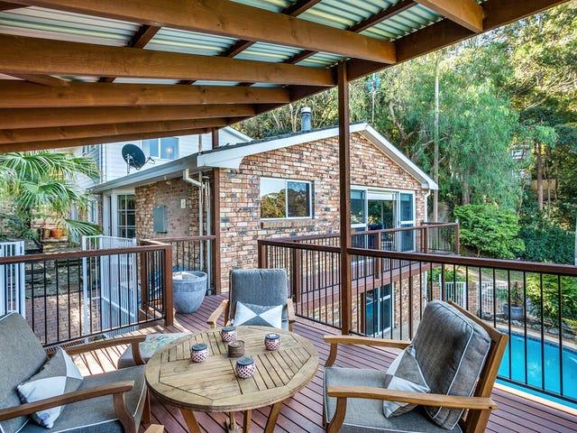 42 Kanangra Drive, Thirroul, NSW 2515