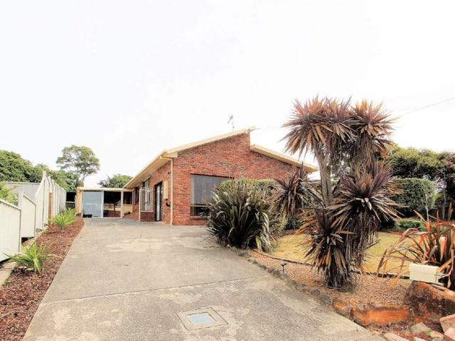 93  Middle Road, Miandetta, Tas 7310