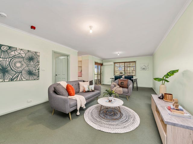115/72 Wentworth Avenue, Kingston, ACT 2604