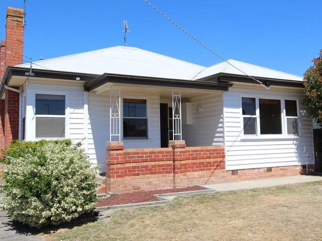 9 Montrose Street, Ballarat East, Vic 3350