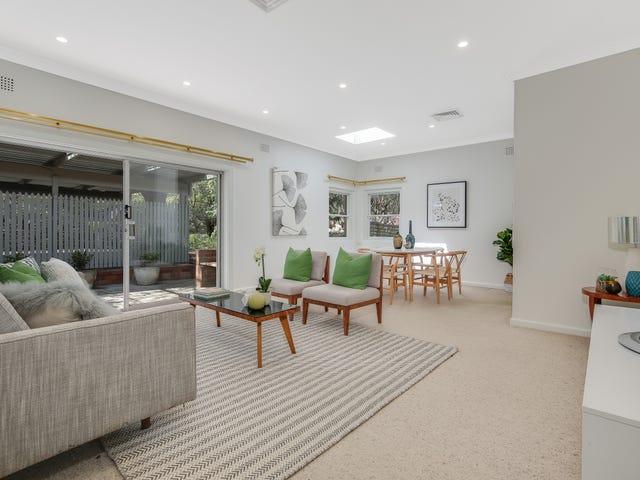 10 Kingslangley Road, Greenwich, NSW 2065