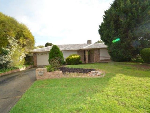 42 Noritake Road, Modbury Heights, SA 5092