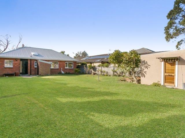 102 Macmillan Street, Seaforth, NSW 2092